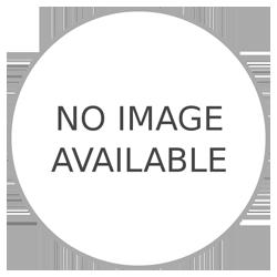 117.0524 ОТВЕРТКА  PH1 80/185MM 1000V KSTOOLS