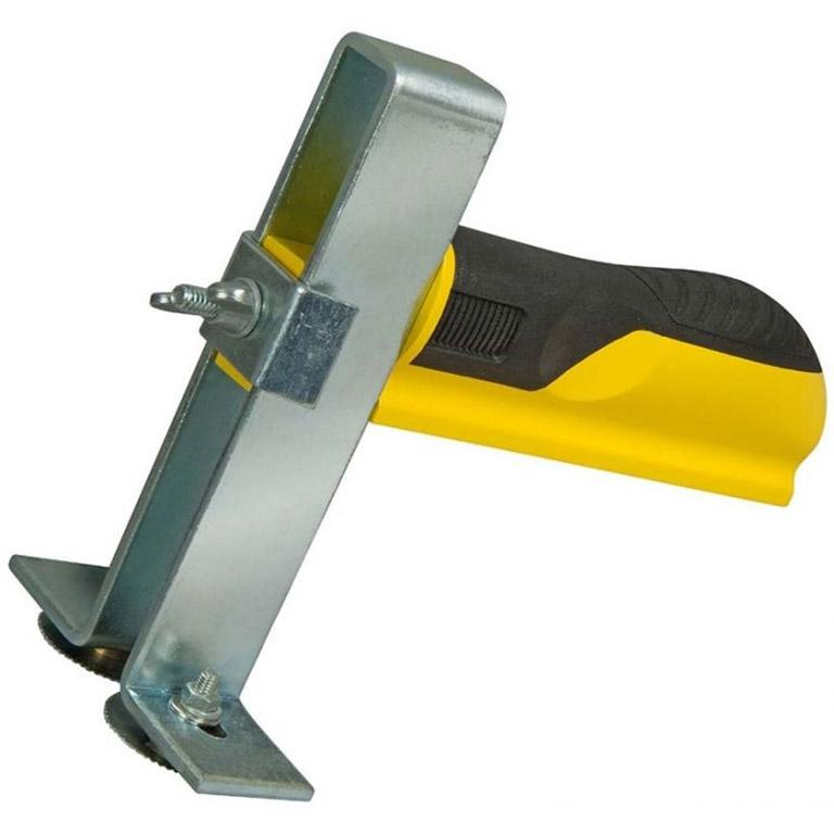 STHT1-16069 Уред за рязане на гипсокартон 9.5-15 мм STANLEY