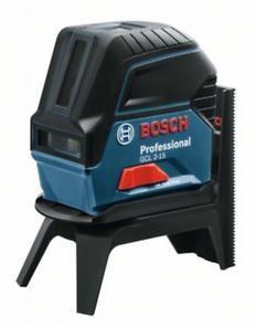 0 601 066 E00 GCL 2-15 Лазерен нивелир BOSCH